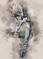 ダンス初心者が最初に覚えるべき大切なポイントは_b0179402_10090496.png