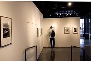 10 Corso Como NYのアート・ギャラリーはこんな感じ_b0007805_05034827.jpg