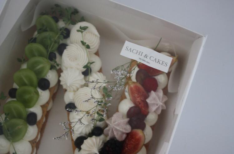 イタリア好きな人のためのケーキ_d0339705_12042771.jpg