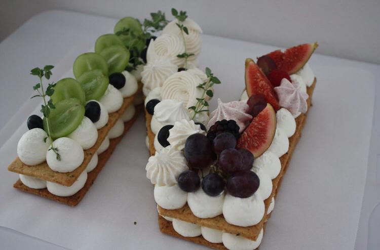 イタリア好きな人のためのケーキ_d0339705_12074771.jpg