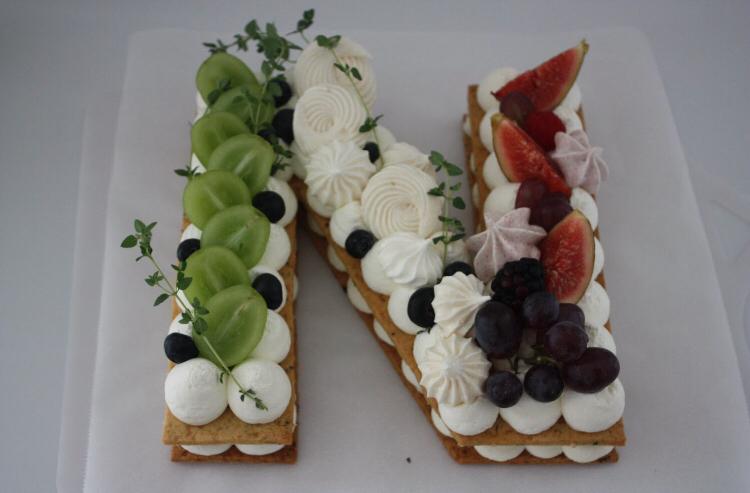 イタリア好きな人のためのケーキ_d0339705_12084915.jpg