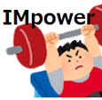 IMpower133試験日本人サブグループ解析_e0156318_11251862.png