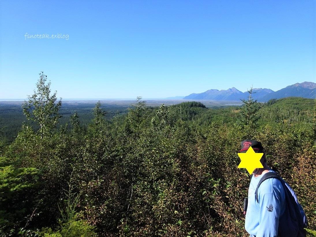 命名 J\'s Lookout Point._d0356844_06100988.jpg