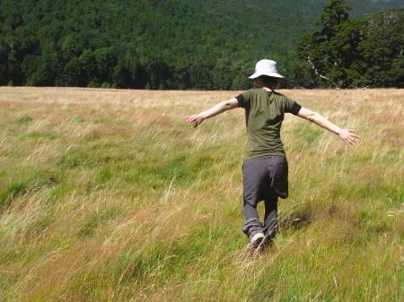 さあ、野山へでかけよう!_b0218062_17201960.jpg