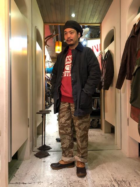 このU.S.Madeは貴重です!!(大阪アメ村店)_c0078587_12363765.jpg