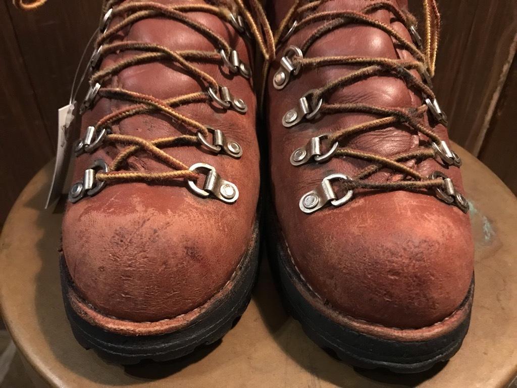 神戸店9/29(土)冬Superior入荷! #9 Superior Boots!!!_c0078587_16575620.jpg