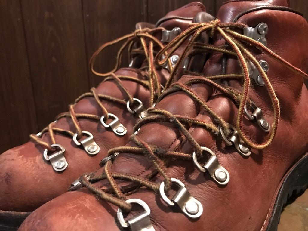 神戸店9/29(土)冬Superior入荷! #9 Superior Boots!!!_c0078587_16575677.jpg