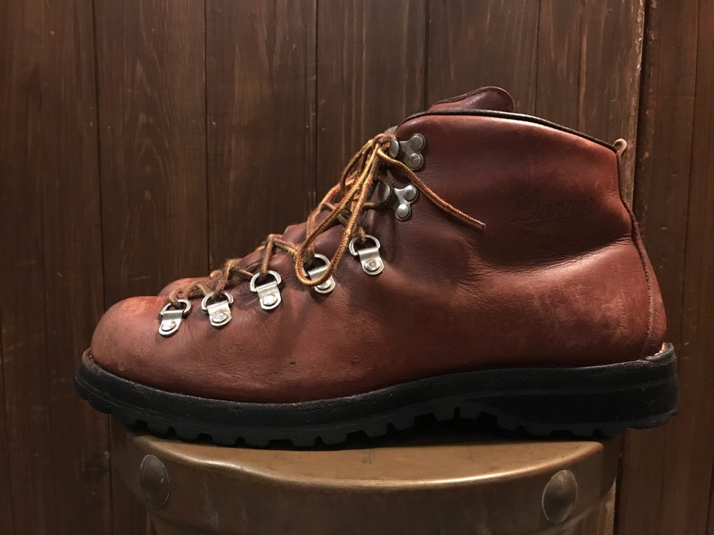 神戸店9/29(土)冬Superior入荷! #9 Superior Boots!!!_c0078587_16575709.jpg