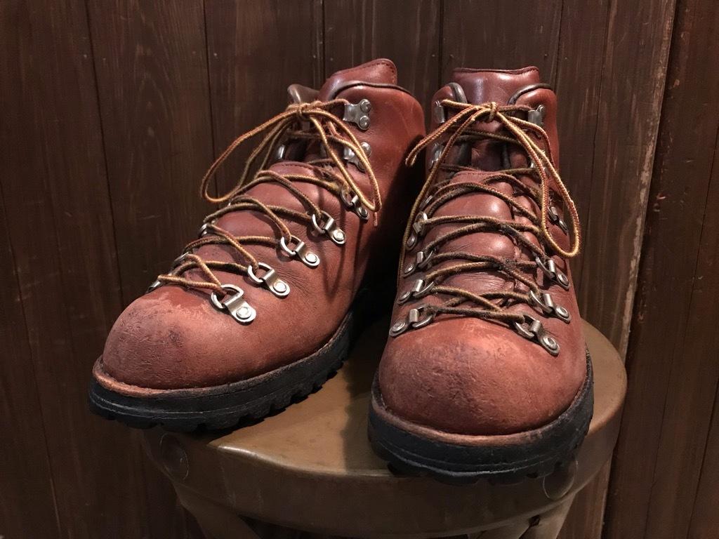 神戸店9/29(土)冬Superior入荷! #9 Superior Boots!!!_c0078587_16575743.jpg