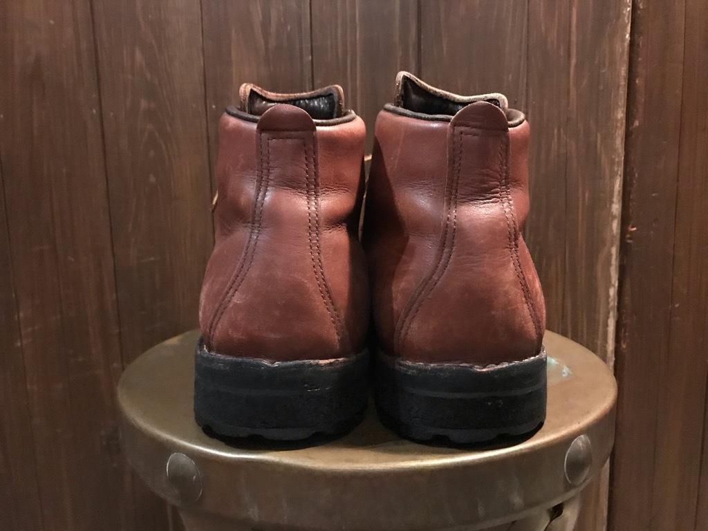 神戸店9/29(土)冬Superior入荷! #9 Superior Boots!!!_c0078587_16575763.jpg