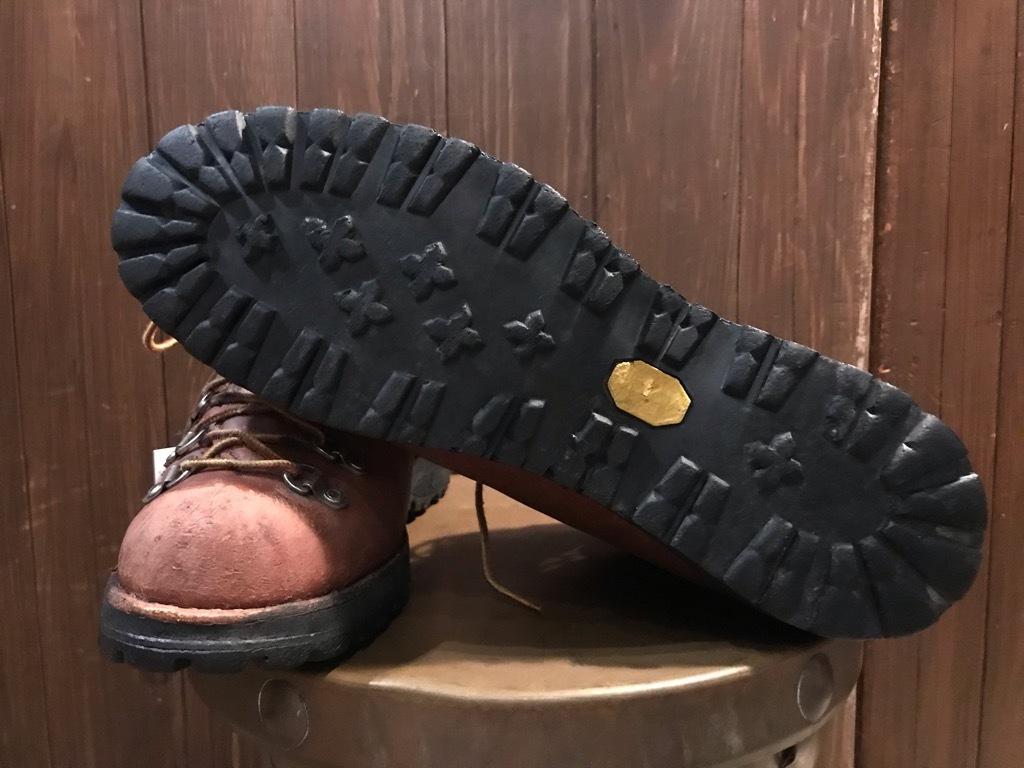 神戸店9/29(土)冬Superior入荷! #9 Superior Boots!!!_c0078587_16575783.jpg