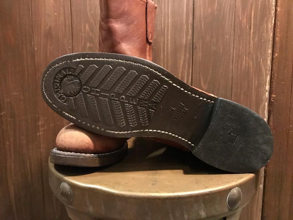 神戸店9/29(土)冬Superior入荷! #9 Superior Boots!!!_c0078587_17003117.jpg
