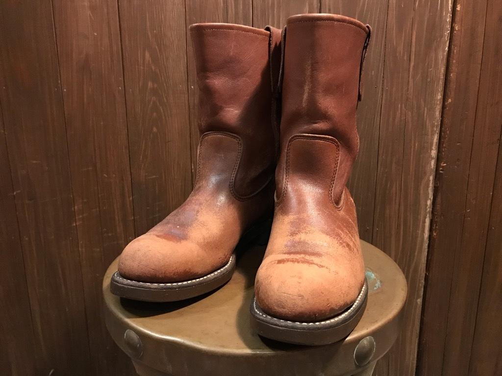 神戸店9/29(土)冬Superior入荷! #9 Superior Boots!!!_c0078587_17003247.jpg