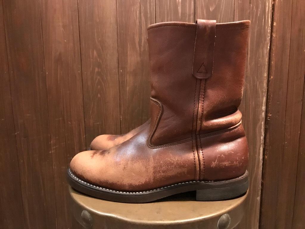 神戸店9/29(土)冬Superior入荷! #9 Superior Boots!!!_c0078587_17003259.jpg