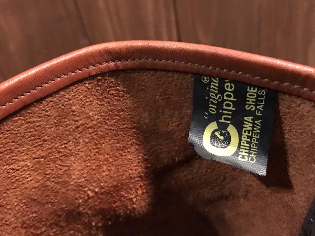 神戸店9/29(土)冬Superior入荷! #9 Superior Boots!!!_c0078587_17003273.jpg