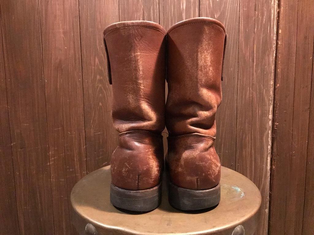 神戸店9/29(土)冬Superior入荷! #9 Superior Boots!!!_c0078587_17003274.jpg