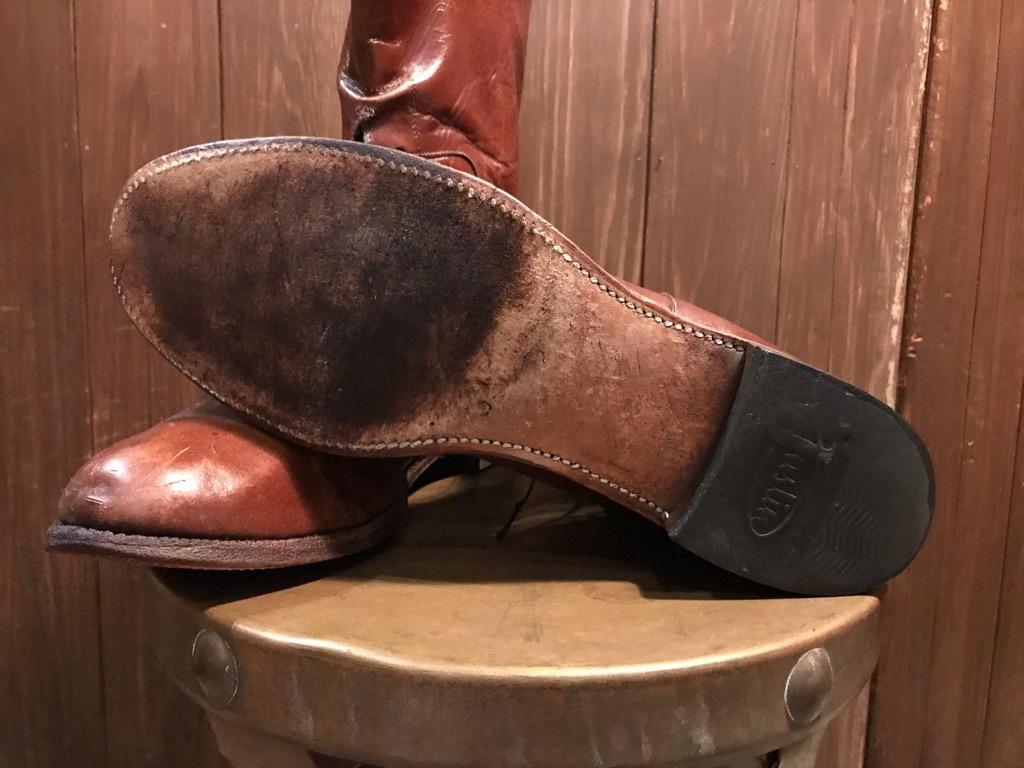 神戸店9/29(土)冬Superior入荷! #9 Superior Boots!!!_c0078587_17030240.jpg