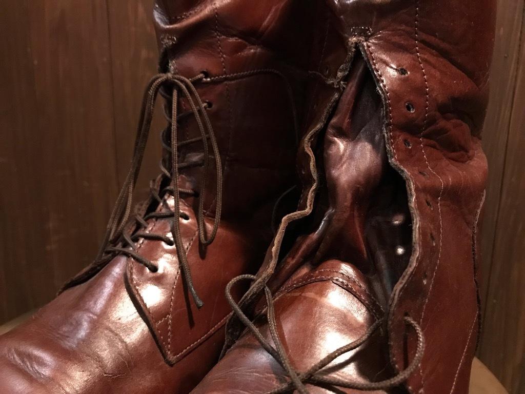 神戸店9/29(土)冬Superior入荷! #9 Superior Boots!!!_c0078587_17030349.jpg