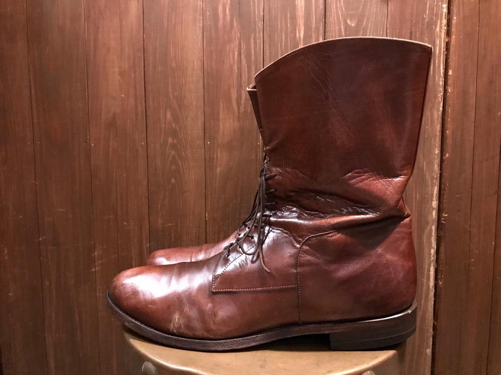 神戸店9/29(土)冬Superior入荷! #9 Superior Boots!!!_c0078587_17030356.jpg
