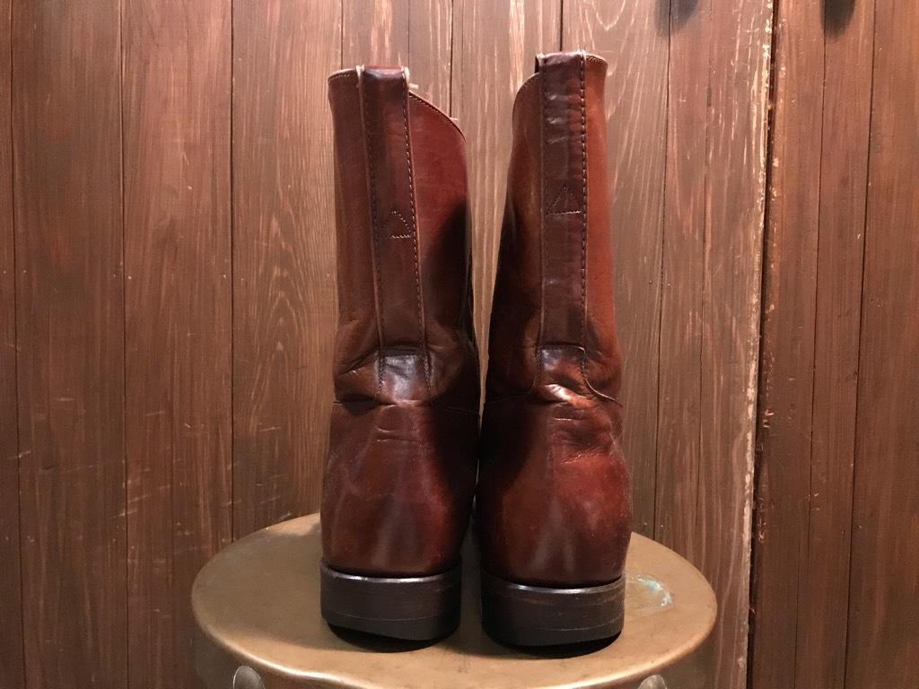 神戸店9/29(土)冬Superior入荷! #9 Superior Boots!!!_c0078587_17030384.jpg