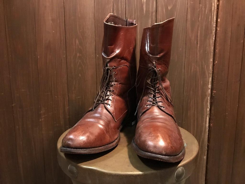 神戸店9/29(土)冬Superior入荷! #9 Superior Boots!!!_c0078587_17030399.jpg