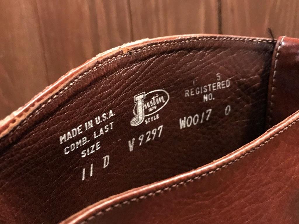 神戸店9/29(土)冬Superior入荷! #9 Superior Boots!!!_c0078587_17030439.jpg