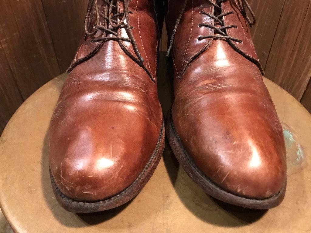 神戸店9/29(土)冬Superior入荷! #9 Superior Boots!!!_c0078587_17030457.jpg