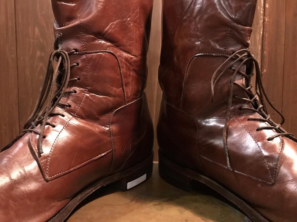 神戸店9/29(土)冬Superior入荷! #9 Superior Boots!!!_c0078587_17030480.jpg