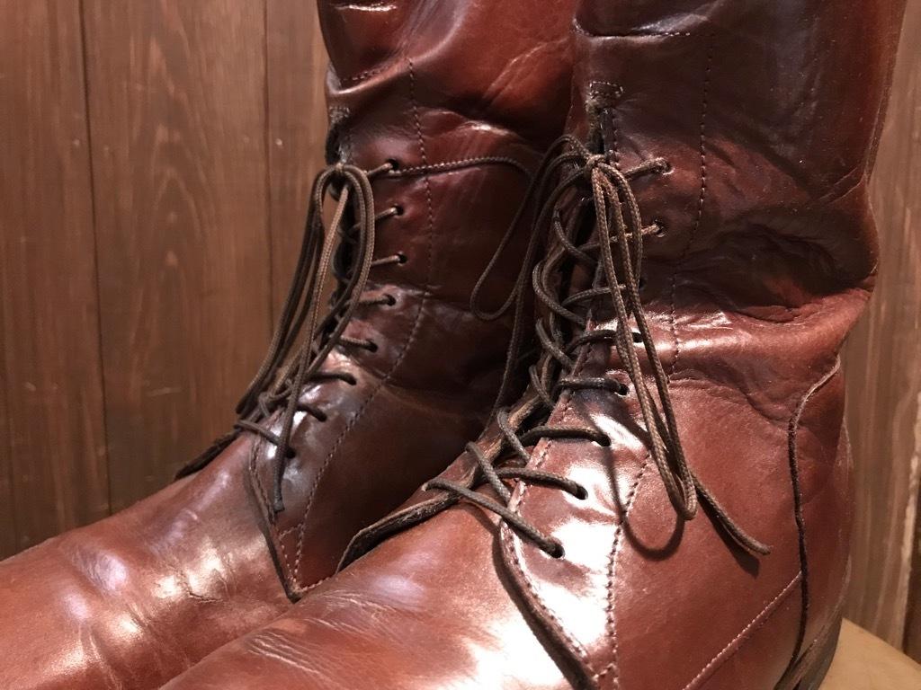 神戸店9/29(土)冬Superior入荷! #9 Superior Boots!!!_c0078587_17030492.jpg