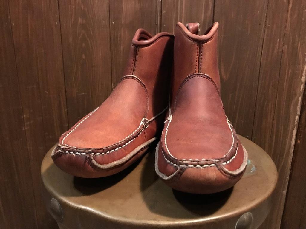 神戸店9/29(土)冬Superior入荷! #9 Superior Boots!!!_c0078587_17041636.jpg