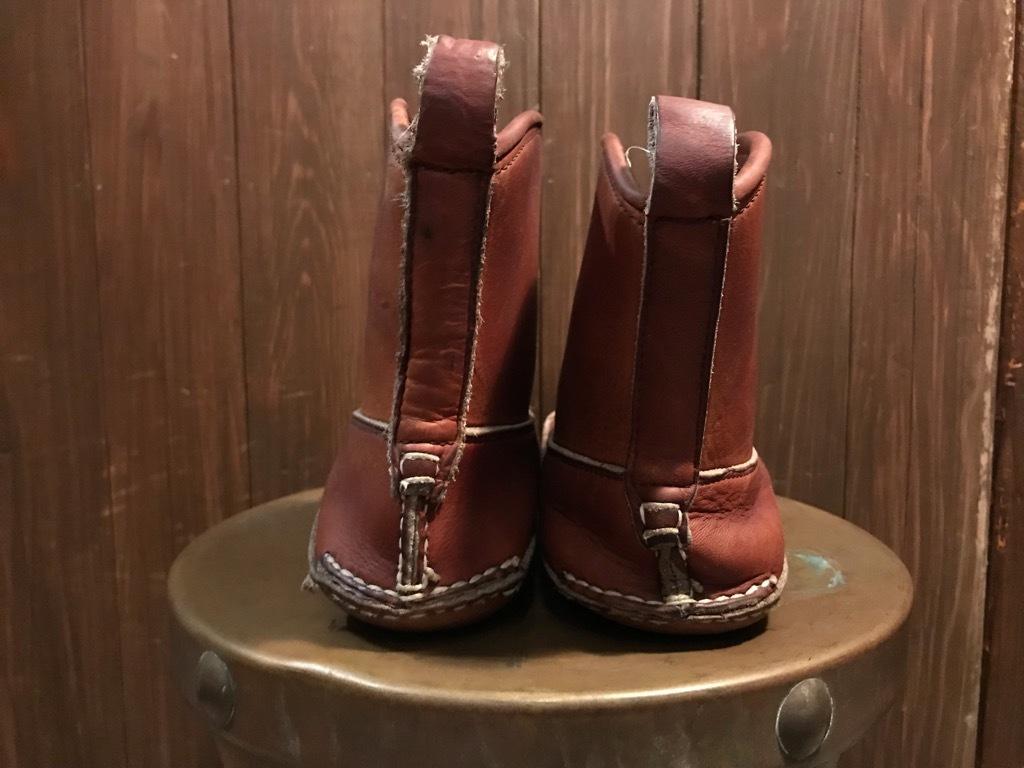 神戸店9/29(土)冬Superior入荷! #9 Superior Boots!!!_c0078587_17041655.jpg