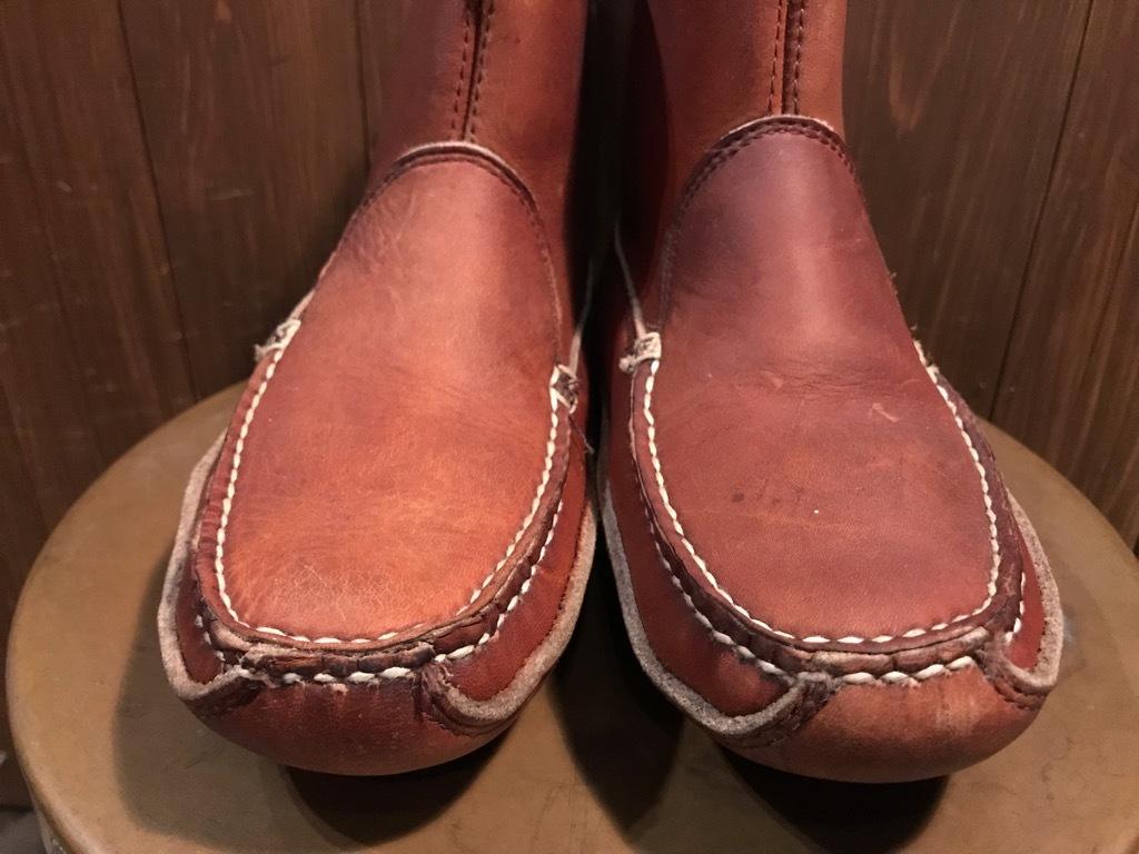 神戸店9/29(土)冬Superior入荷! #9 Superior Boots!!!_c0078587_17041719.jpg