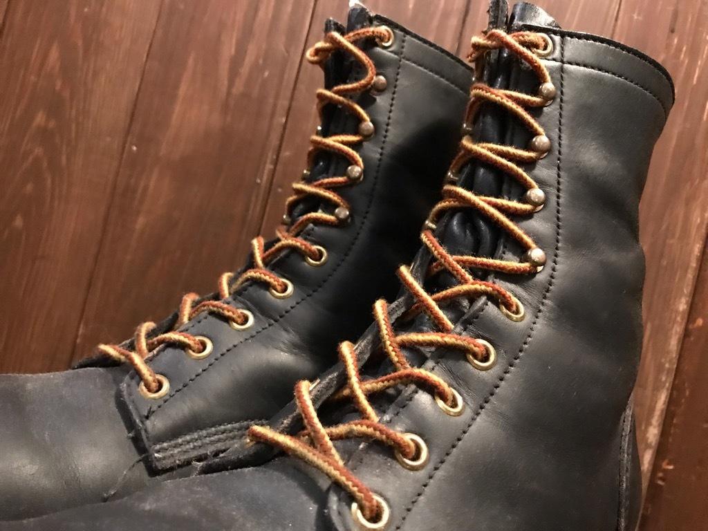 神戸店9/29(土)冬Superior入荷! #9 Superior Boots!!!_c0078587_17050943.jpg