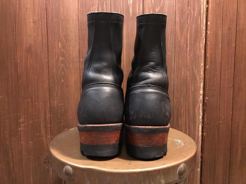 神戸店9/29(土)冬Superior入荷! #9 Superior Boots!!!_c0078587_17051012.jpg