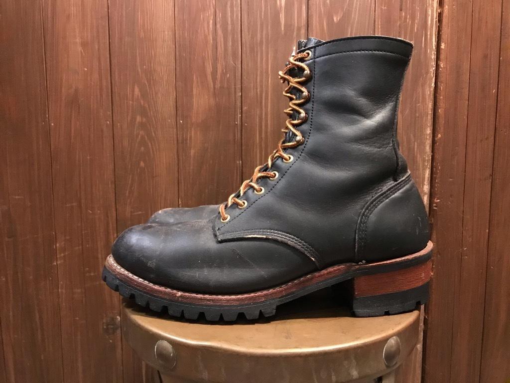 神戸店9/29(土)冬Superior入荷! #9 Superior Boots!!!_c0078587_17051037.jpg