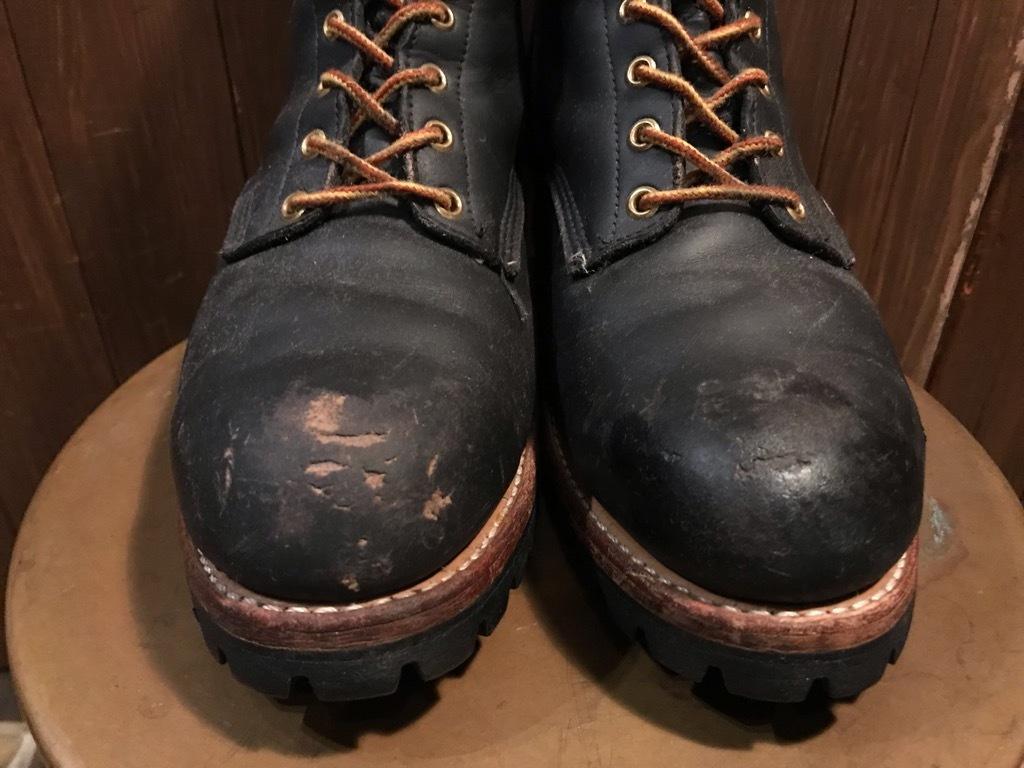 神戸店9/29(土)冬Superior入荷! #9 Superior Boots!!!_c0078587_17051050.jpg