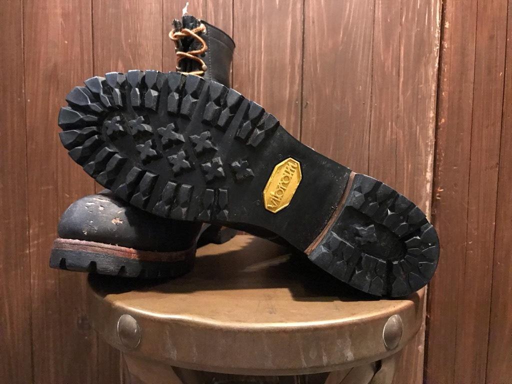 神戸店9/29(土)冬Superior入荷! #9 Superior Boots!!!_c0078587_17051064.jpg