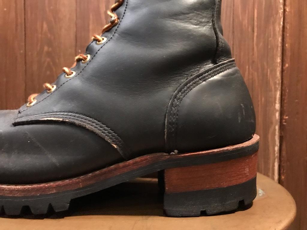 神戸店9/29(土)冬Superior入荷! #9 Superior Boots!!!_c0078587_17051111.jpg