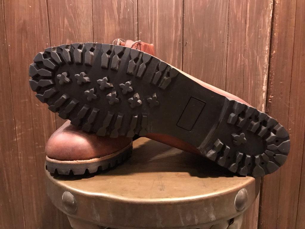 神戸店9/29(土)冬Superior入荷! #9 Superior Boots!!!_c0078587_17064974.jpg