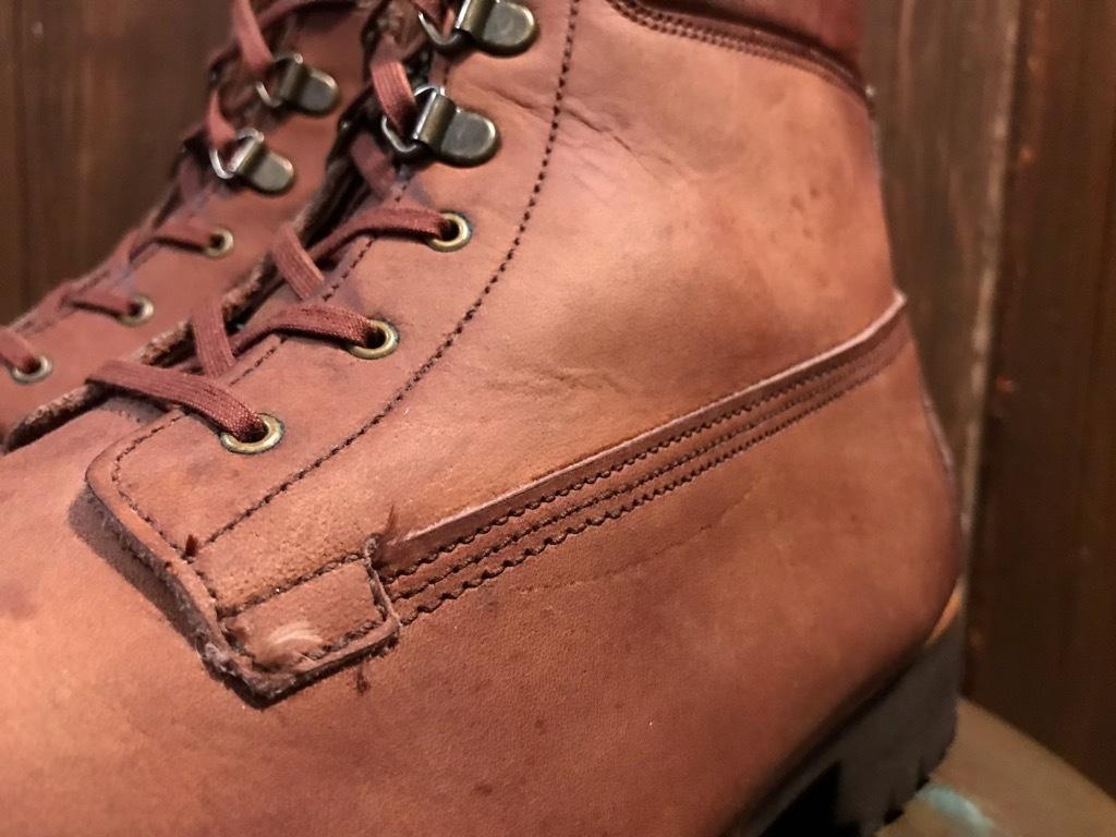 神戸店9/29(土)冬Superior入荷! #9 Superior Boots!!!_c0078587_17065026.jpg