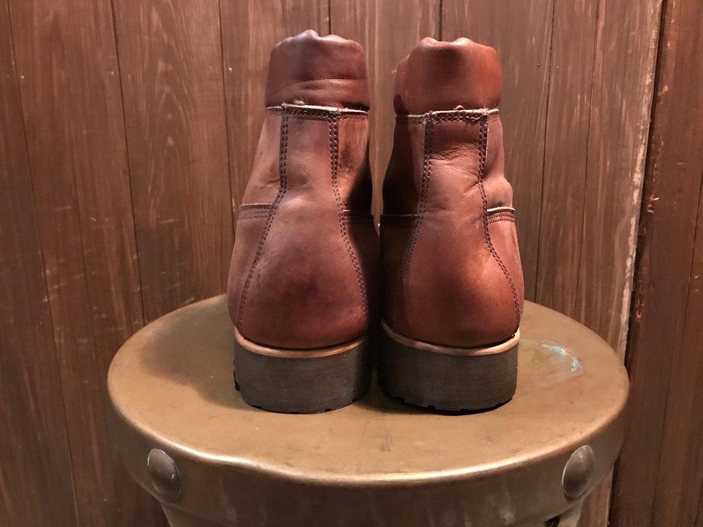 神戸店9/29(土)冬Superior入荷! #9 Superior Boots!!!_c0078587_17065091.jpg
