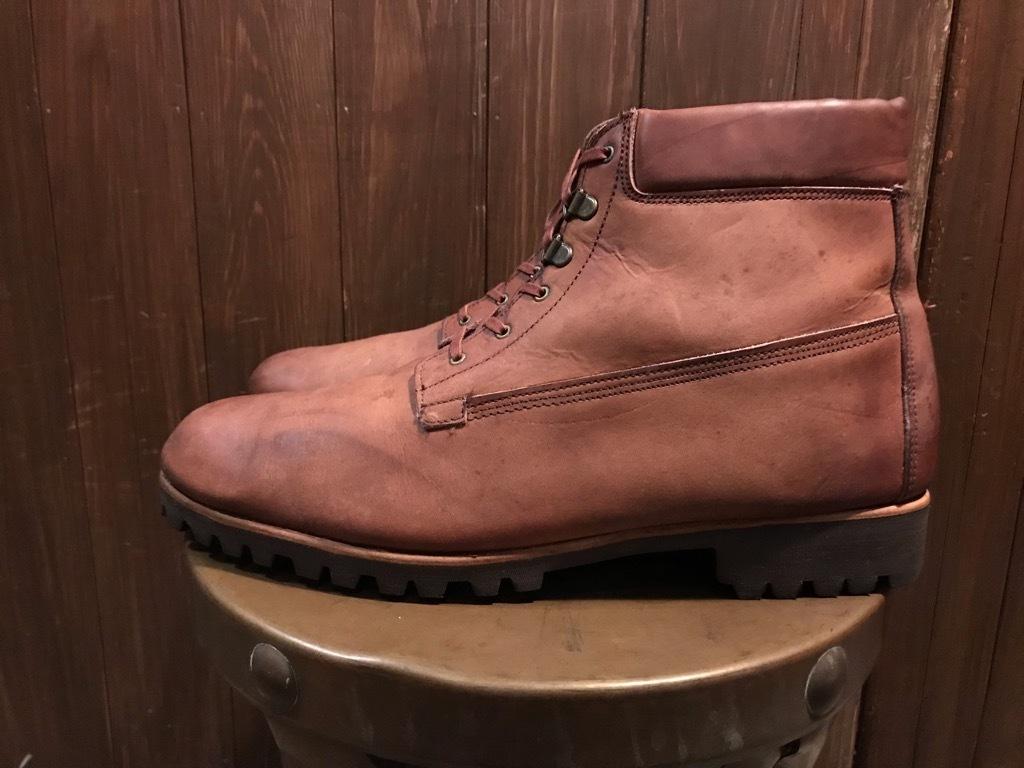 神戸店9/29(土)冬Superior入荷! #9 Superior Boots!!!_c0078587_17065092.jpg