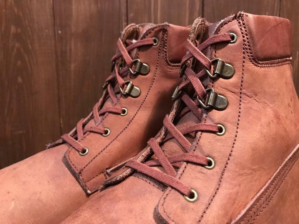 神戸店9/29(土)冬Superior入荷! #9 Superior Boots!!!_c0078587_17065182.jpg
