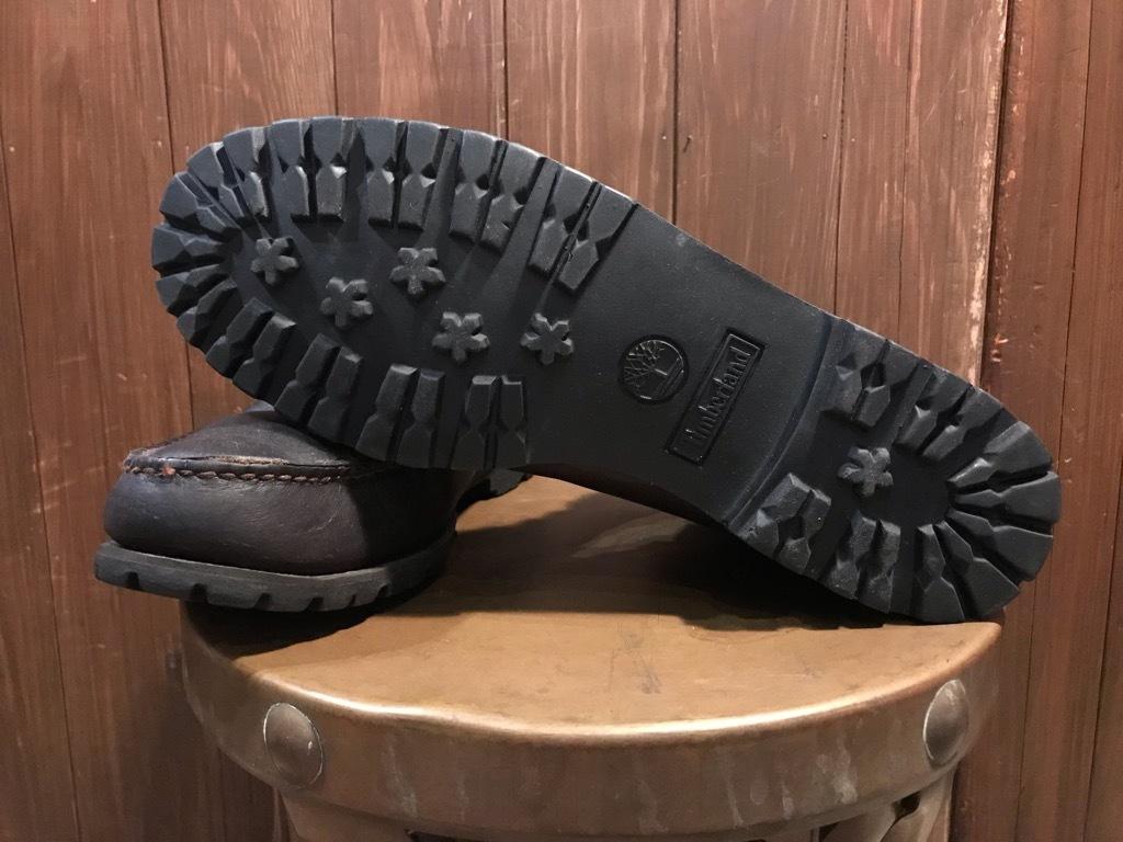 神戸店9/29(土)冬Superior入荷! #9 Superior Boots!!!_c0078587_17074156.jpg