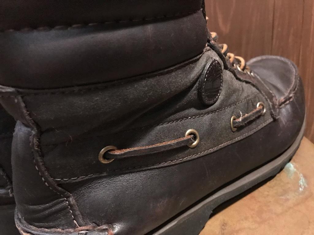 神戸店9/29(土)冬Superior入荷! #9 Superior Boots!!!_c0078587_17074164.jpg