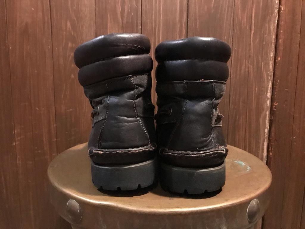 神戸店9/29(土)冬Superior入荷! #9 Superior Boots!!!_c0078587_17074173.jpg