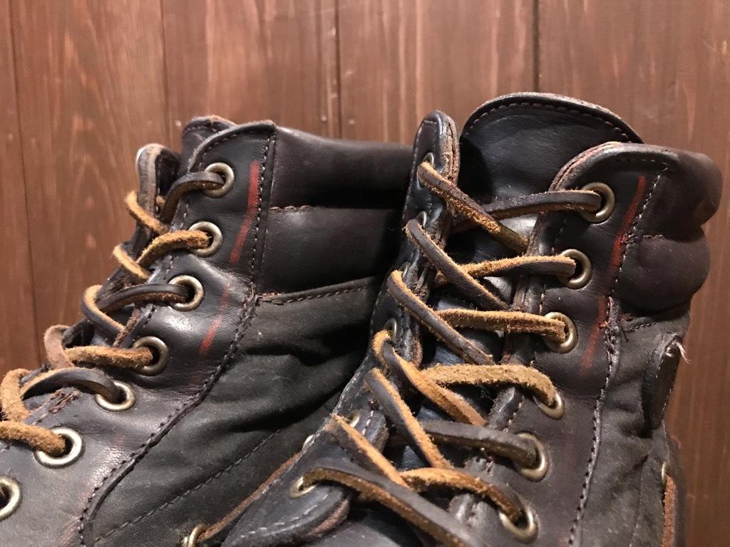 神戸店9/29(土)冬Superior入荷! #9 Superior Boots!!!_c0078587_17074221.jpg