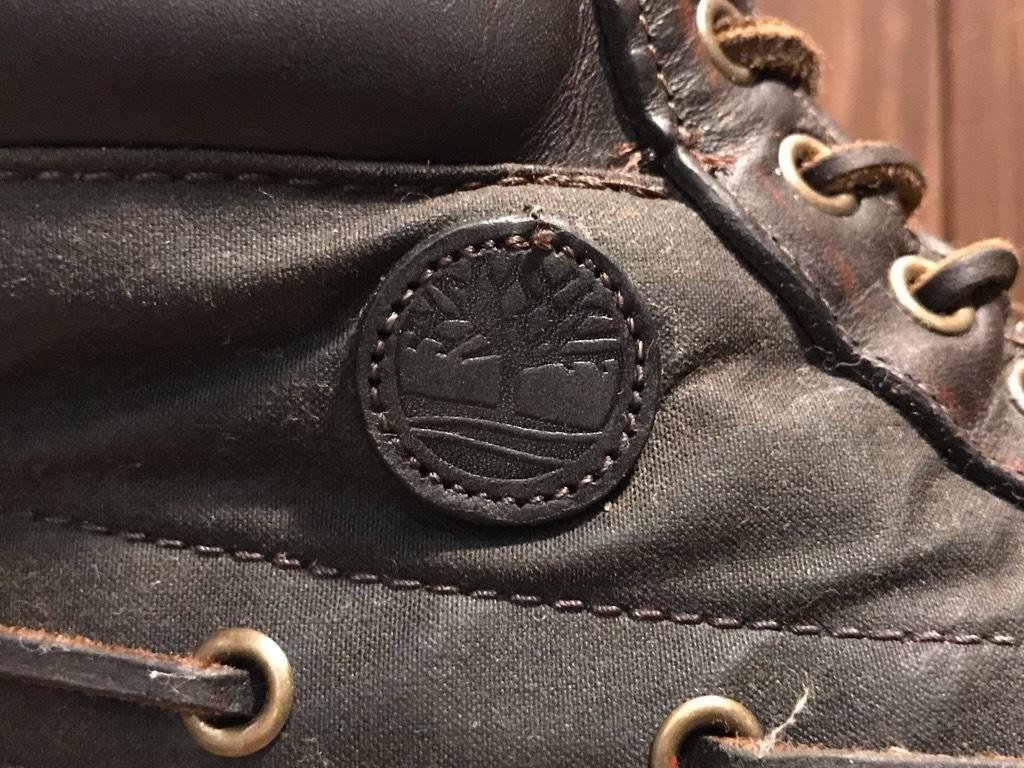 神戸店9/29(土)冬Superior入荷! #9 Superior Boots!!!_c0078587_17074226.jpg