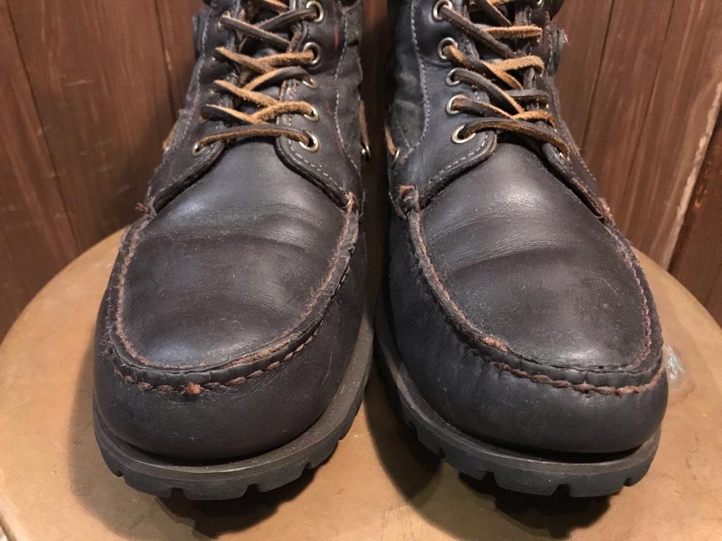 神戸店9/29(土)冬Superior入荷! #9 Superior Boots!!!_c0078587_17074235.jpg