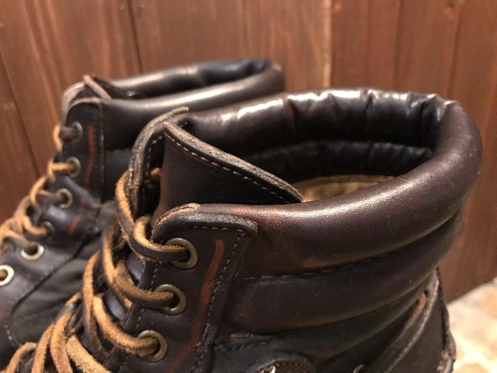 神戸店9/29(土)冬Superior入荷! #9 Superior Boots!!!_c0078587_17074297.jpg